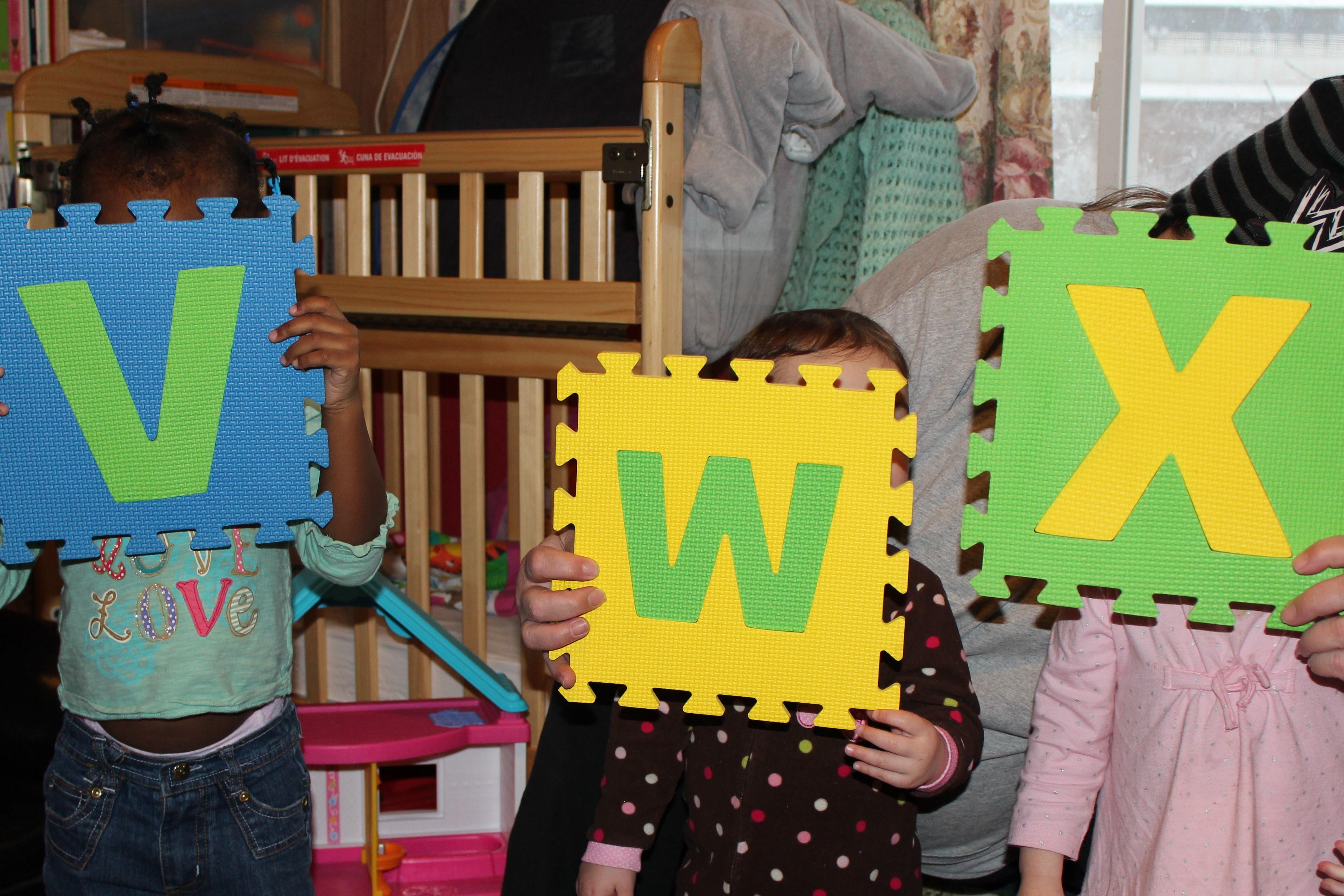 VWX (1)