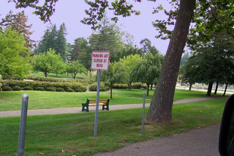 kinder park 11